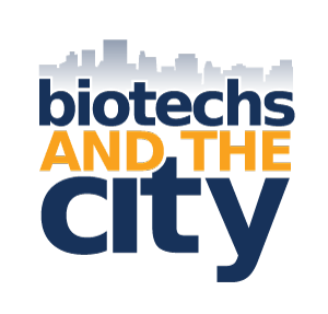 Biotechs-and-the-City