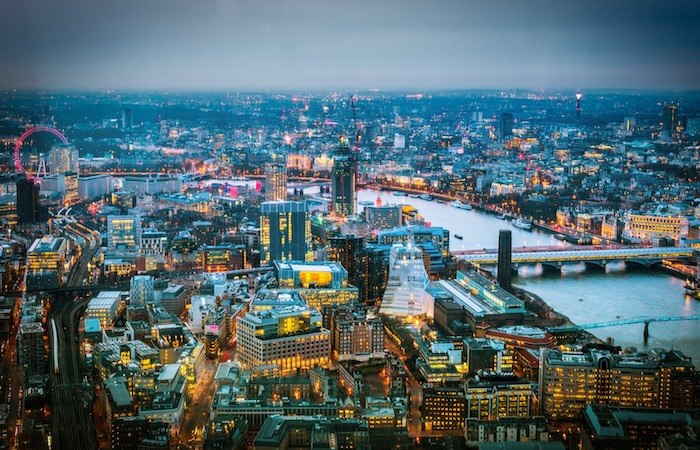 view-from-the-shard-752315_1920-1.jpg