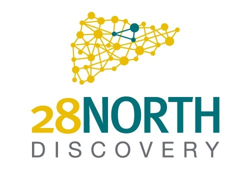 28 North Discovery