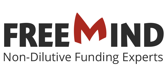 FreeMind-Logo-New-enfold.png
