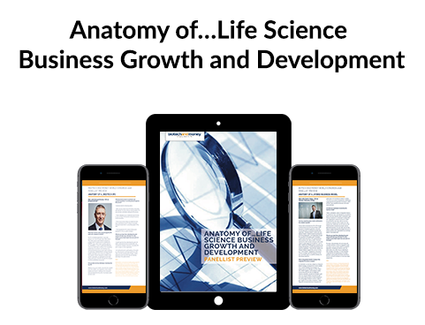 Anatomy Of...Life Science Business Growth and Development .png