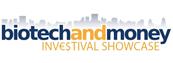 BM Investival Showcase