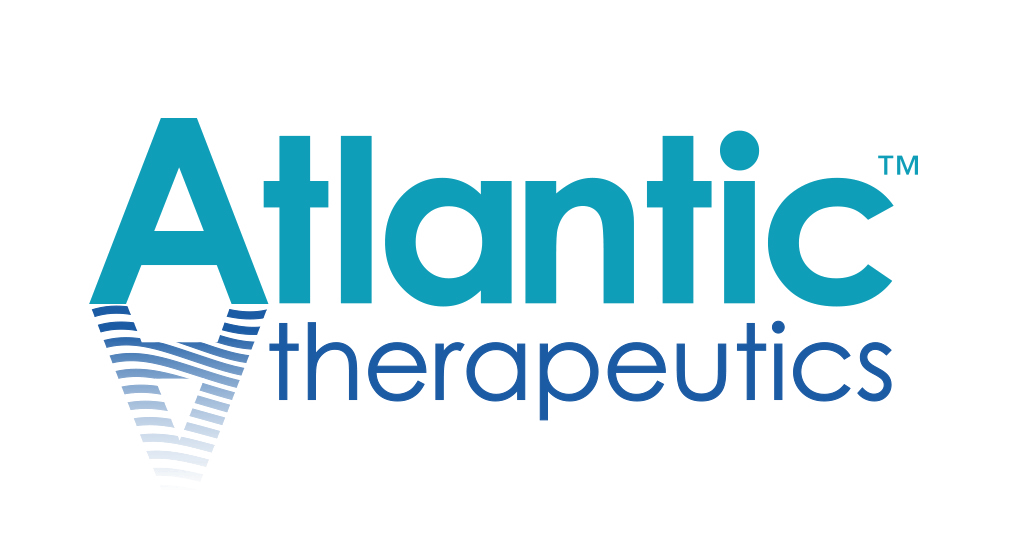 Atlantic Therapeutics.png