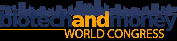 Biotech and Money Logo 2018 - Logo-1.png
