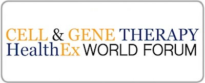 CELL THERAPY AND GENE THERAPY