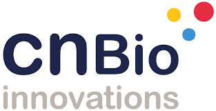 CN Bioinnovations