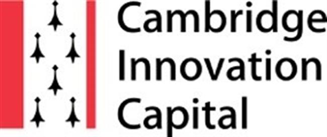 Cambridge innovation .jpg
