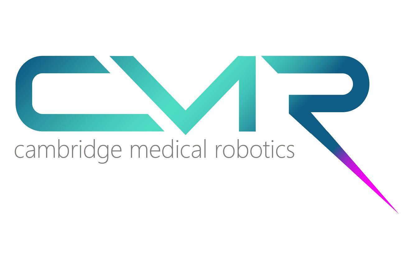Cambridge_Medical_Robotics.jpg