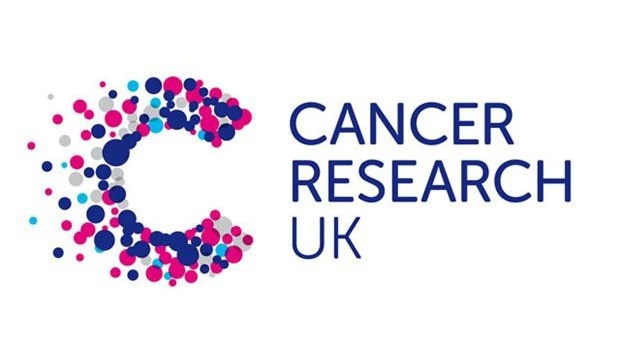 Cancer Research UK.jpg