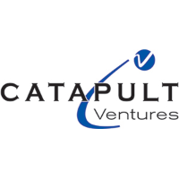 Catapult Ventures .png