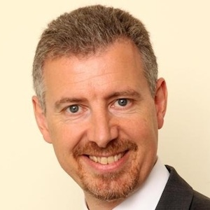 CHRIS MOLLOY CEO MEDICINES DISCOVERY CATAPULT