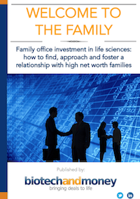FAMILY OFFICE EBOOK