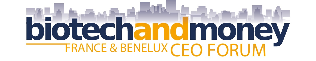 France and Benelux CEO Forum