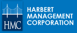 Harbert-Management-Corporation.png