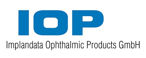 IMPLANDATA OPHTHALMIC PRODUCTS
