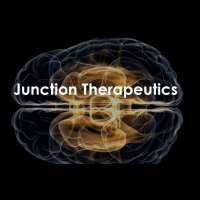 JUNCTION THERAPEUTICS