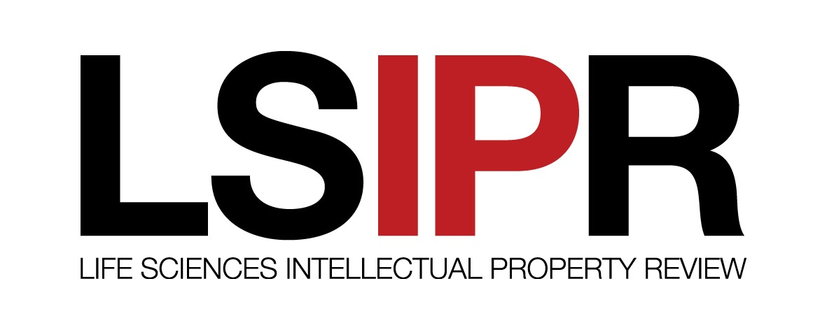 LSIPR