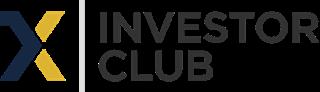 LSX Investor Club