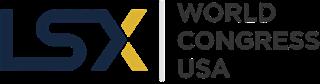 LSX World Congress USA