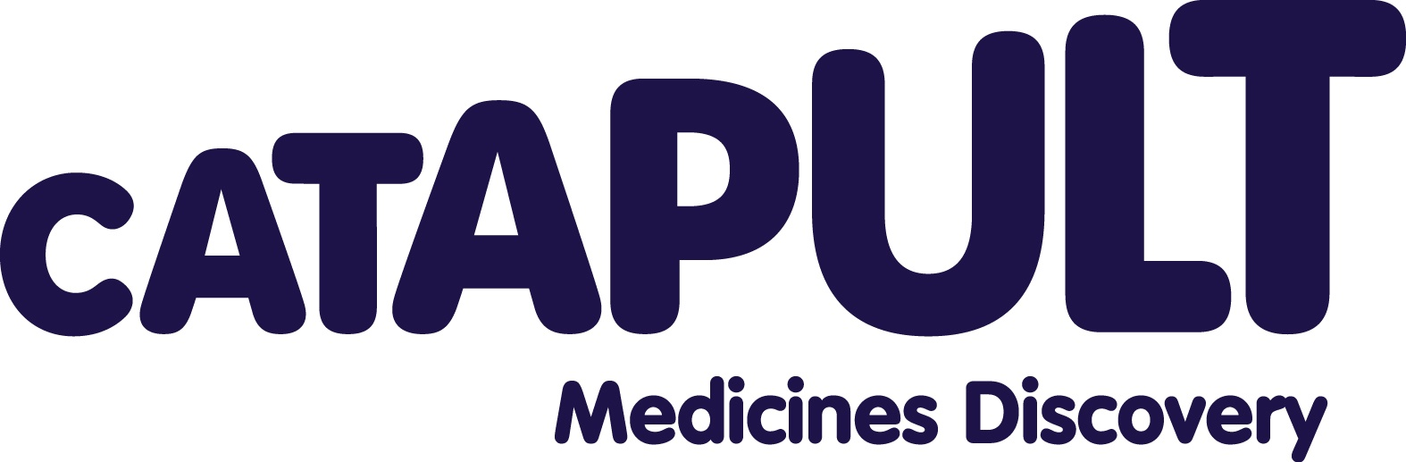 MEDICINES DISOVERY CATAPULT