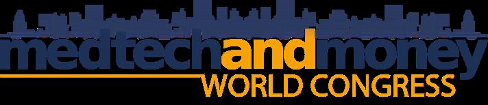 Medtech and Money World Congress 2018-1.png