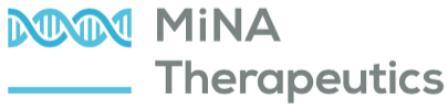 Mina Therapeutics