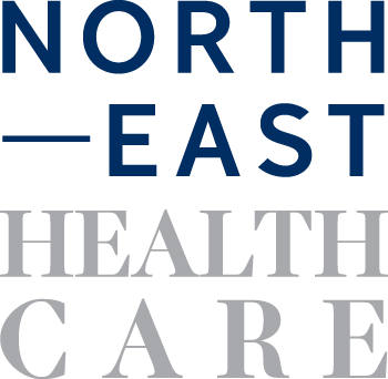 North_East-Health_Care_Investment.png