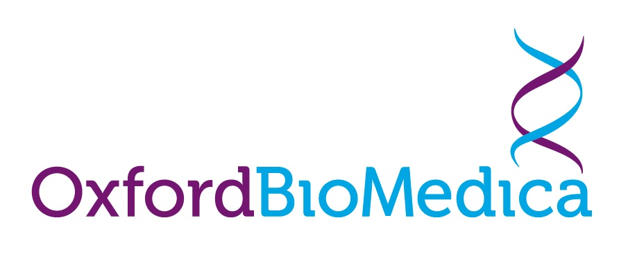 Oxford_BioMedica_logo.jpg