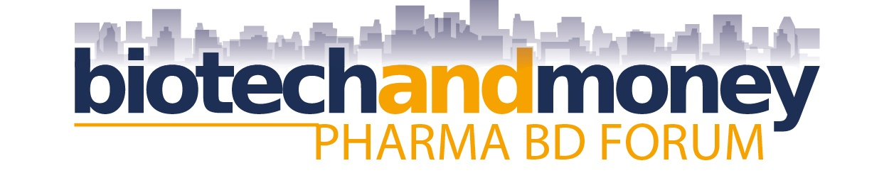 Pharma BD Forum