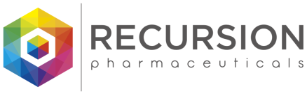 RECURSION PHARMA
