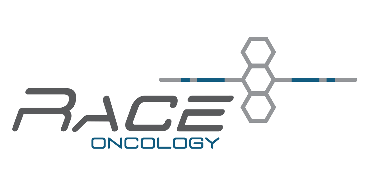 RACE ONCOLOGY