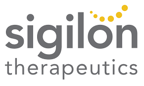 SIGLION THERAPEUTICS