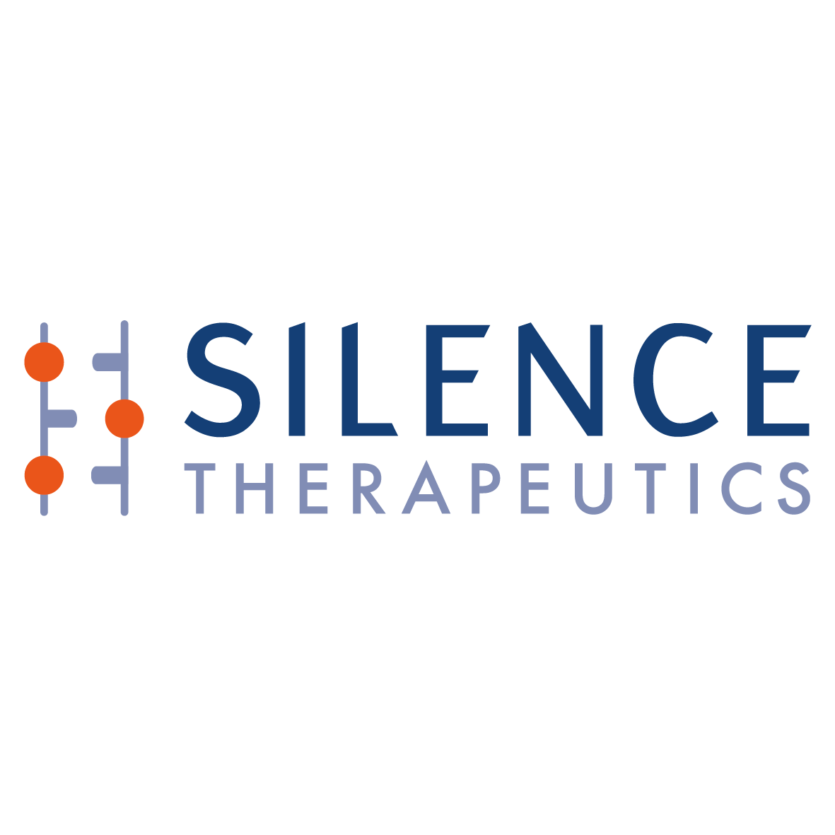 Silence Therapeutics (new).png