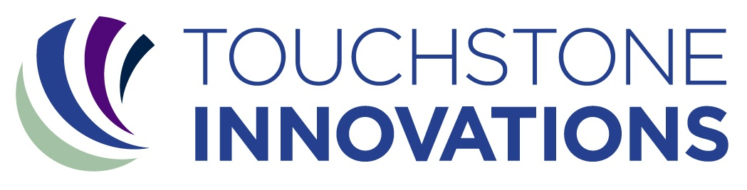TOUCHSTONE INNOVATIONS