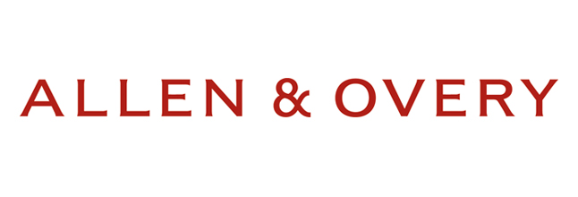 allen and overy.png