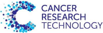 cancer research technology.jpg