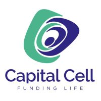 capital cell.png