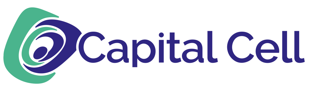 capitalcell-logo.png