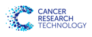 cancer-research.png