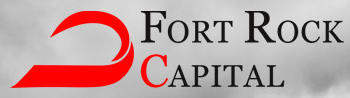 fort rock capital.png