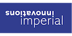 imperial-2.png