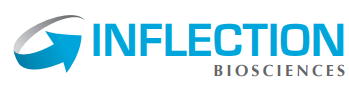 inflection biosciences new logo-1.png
