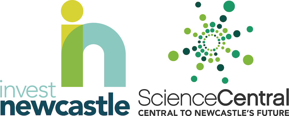 invest newcastle - science central.png