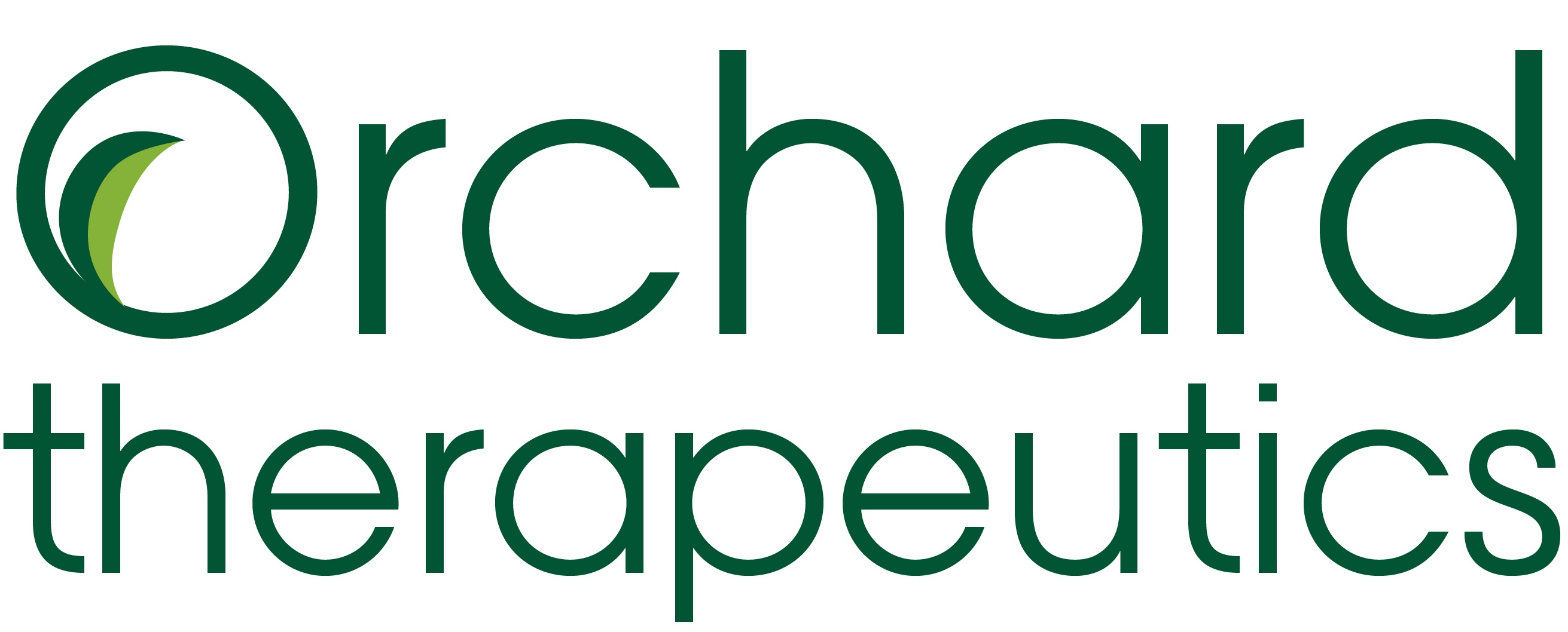 logo orchard therapeutics.jpg