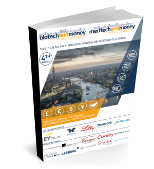 Biotech and Money Brochure