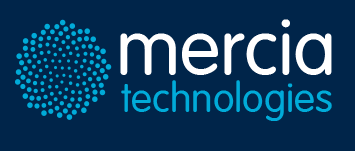 mercia technologies .png