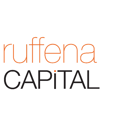 ruffena capital.png