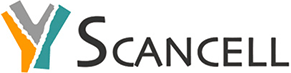 scancell-logo.png