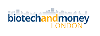 3rd Biotech and Money London
