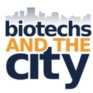 Biotechs and the City Spring